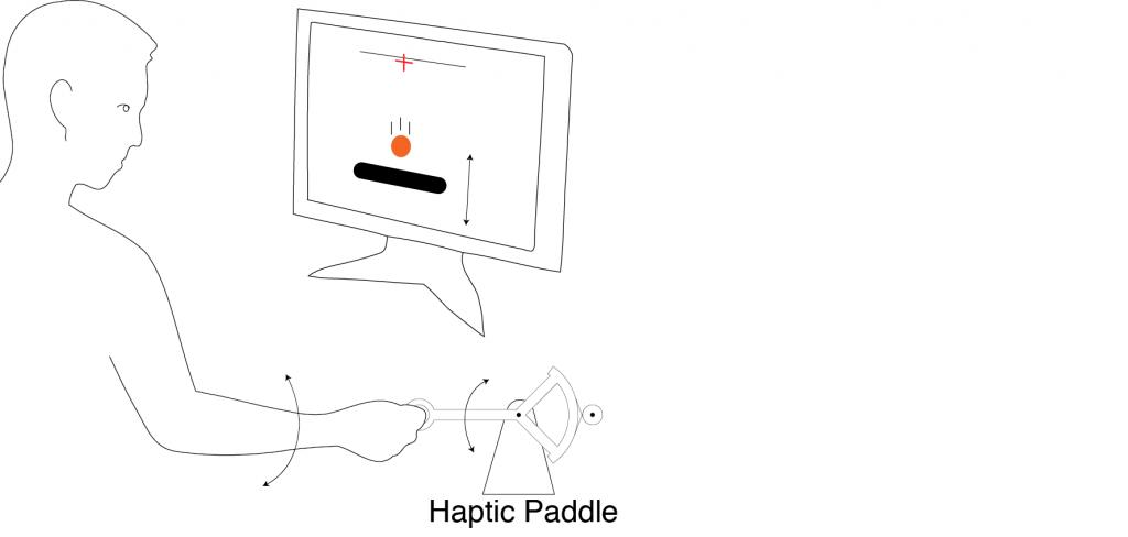 Paddle_juggling_layoutOnly