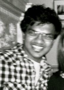 RavikrishnanJ