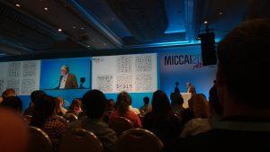 miccai-topics
